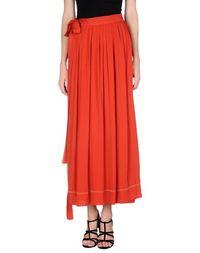 Длинная юбка Isabel Marant