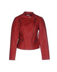 Куртка SH Collection