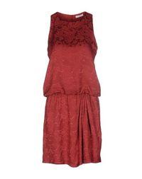 Короткое платье E GÓ