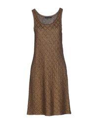 Платье до колена Ralph Lauren