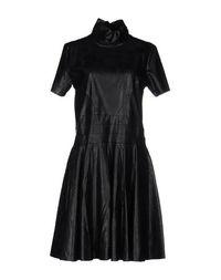 Платье до колена ODI ET AMO
