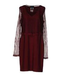 Платье до колена Frank Lyman