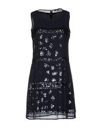 Короткое платье Siste S