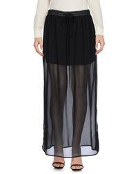 Длинная юбка LE Temps DES Cerises