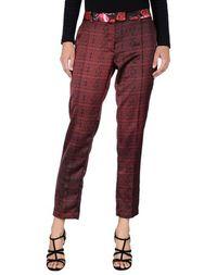 Повседневные брюки Piccione•Piccione