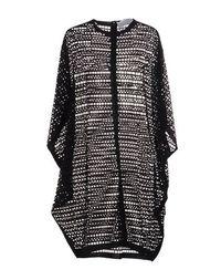 Блузка Chiara Boni LA Petite Robe