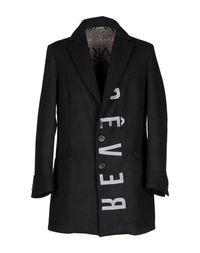 Пальто RÊver Paris
