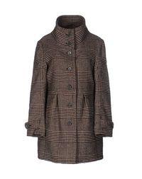 Пальто CK Calvin Klein