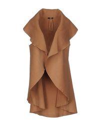 Легкое пальто Stella Morgan