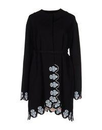 Легкое пальто Balenciaga