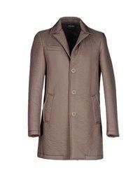 Пальто Shockly