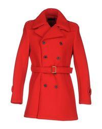 Пальто + - Uguale