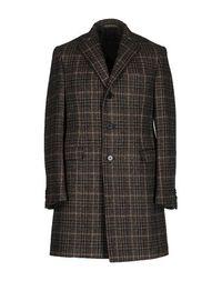 Пальто AL Duca Daosta