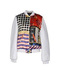 Куртка TBL