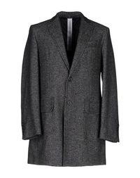 Пальто Hamaki Ho