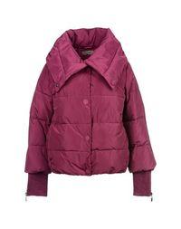 Куртка Guarapo