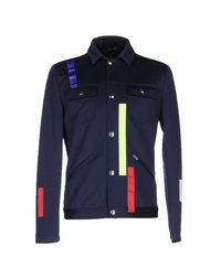 Куртка Daniele Alessandrini