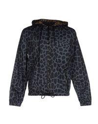 Куртка Marc BY Marc Jacobs