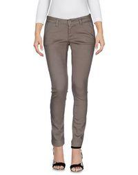 Джинсовые брюки Swell 65