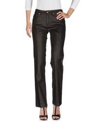 Джинсовые брюки Luis Civit