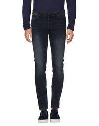 Джинсовые брюки Only & Sons