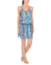 Пляжное платье Hale BOB