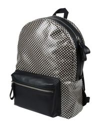 Рюкзаки и сумки на пояс Alexander Mcqueen
