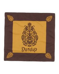Платок Dondup