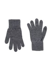 Перчатки Michael Forpus