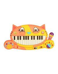 Музыкальные игрушки Battat