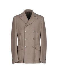 Куртка Brando