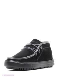 Ботинки OYO