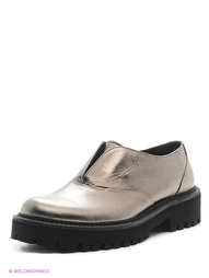 Туфли Gavary