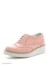 Ботинки Gavary