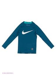 Лонгслив Nike