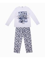 Пижамы Gulliver