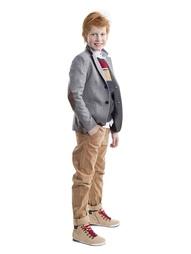Пиджаки Gulliver