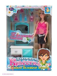 Аксессуары для кукол 1Toy
