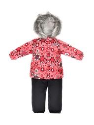 Комплекты одежды для малышей REIKE