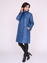 Пальто nasha