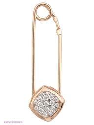 Ювелирные броши Lovely Jewelry