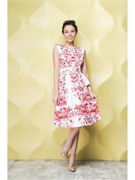 Платья Fashion.Love.Story.