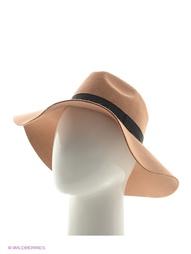 Шляпы Broadway