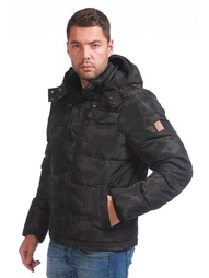 Куртки Catbalou