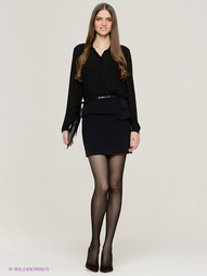 Юбки Kira Plastinina
