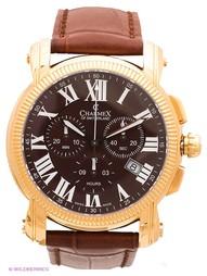 Часы наручные CHARMEX