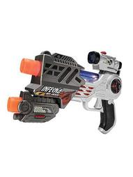 Игрушечное оружие Hap-P-Kid