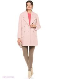 Пальто Barcelonica