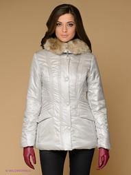 Куртки Betty Barclay