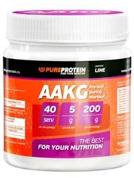 Аминокислоты Pure Protein